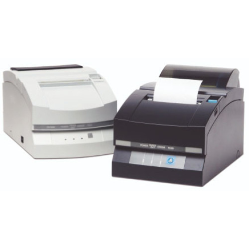 Citizen CD-S500 Receipt Printer