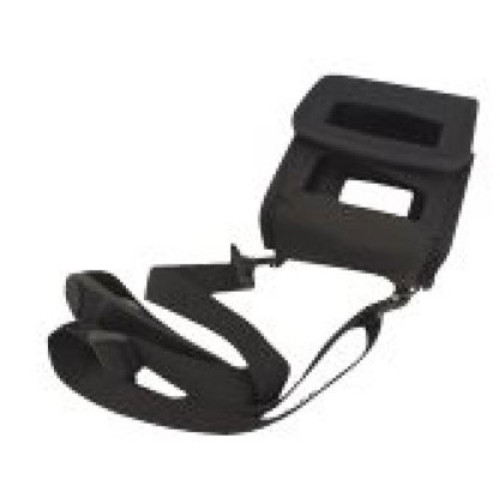 Epson Carrying and Protective Accessories