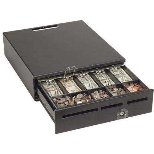 MMF MediaPLUS Cash Drawer