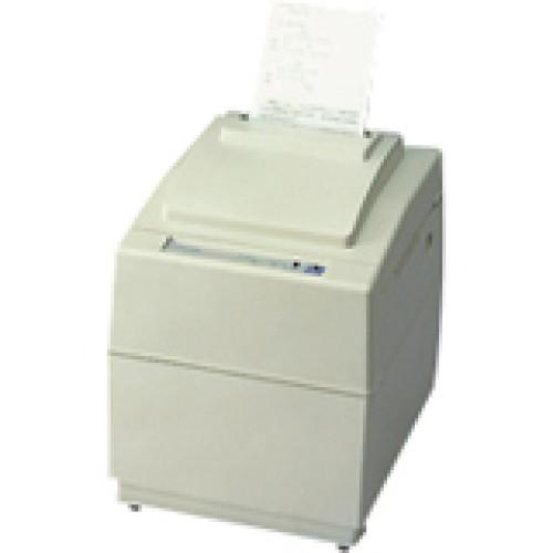 Citizen iDP-3550 Receipt Printer