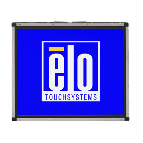 Elo Parts Touch screen