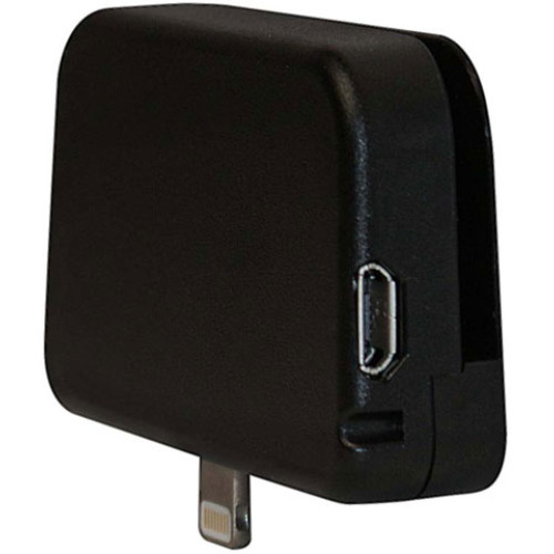 IDMR-AL30133-KT1 - ID Tech iMag Pro II