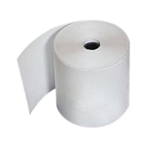 AirTrack Receipt Paper