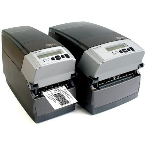 CognitiveTPG Cxi Barcode Label Printer