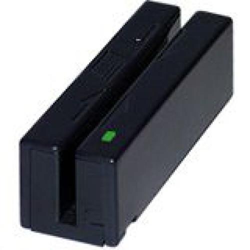 MagTek MiniWedge Magnetic Stripe Credit Card Reader
