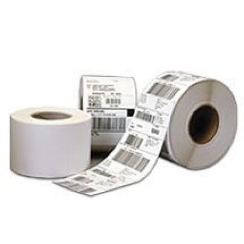 301955-E - Datamax-O'Neil  Thermal Label