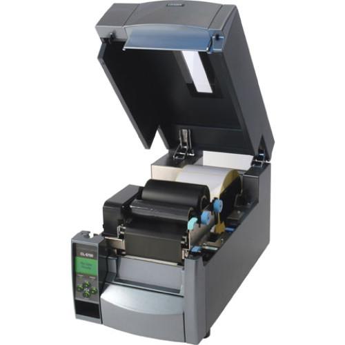 CL-S700DT-C - Citizen CL-S700 Bar code Printer