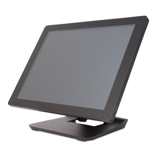 Custom America Parts Touch screen