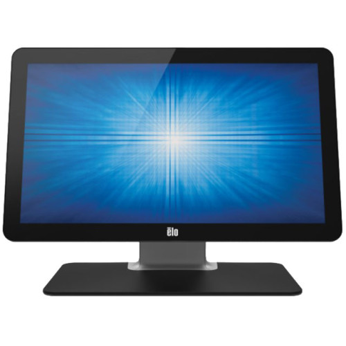 E396119 - Elo M-Series 2002L Touch screen