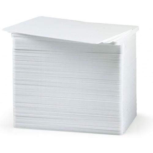 104523-111 - Zebra Premier PVC Card