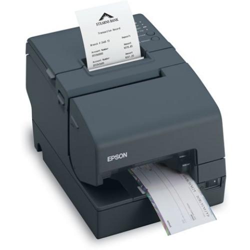 Epson TM-H6000iv Receipt Printer