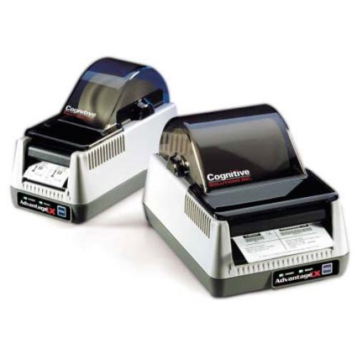 LBD42-2443-013G - CognitiveTPG Advantage LX Bar code Printer