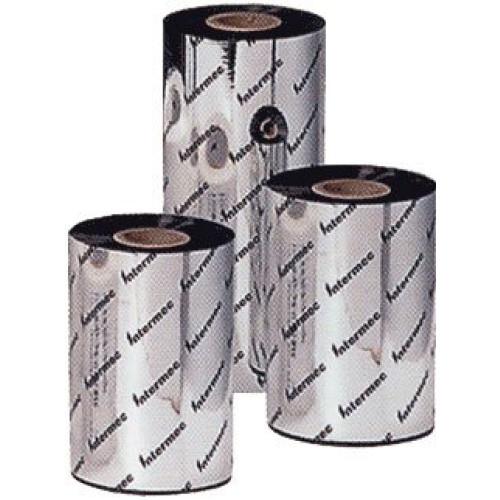11023006 - Intermec ThermaMax 1407 Wax Bar code Ribbon