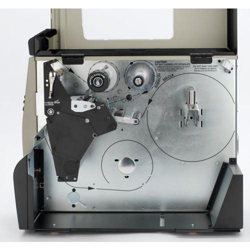 Zebra R110Xi4 RFID Printer