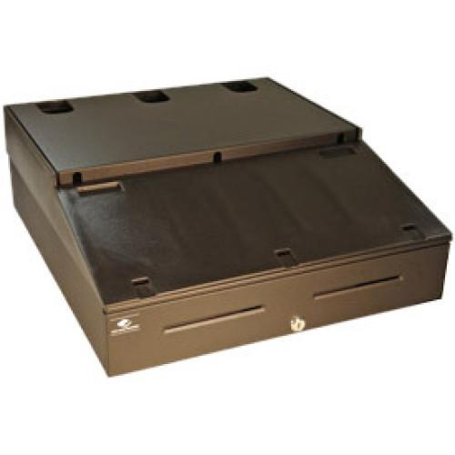 APG Series 100 Cash Drawer
