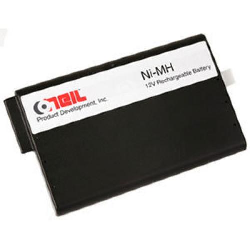 550036-100 - Datamax-O'Neil