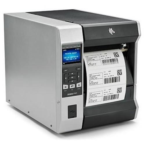 ZT62062-T0101A0Z