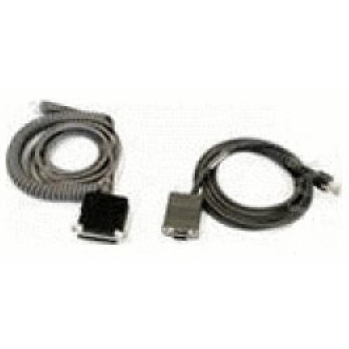 Datalogic Cable