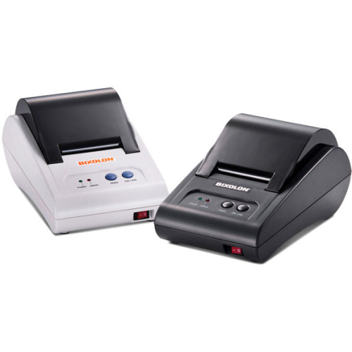 STP-103III - Bixolon STP-103III POS Printer