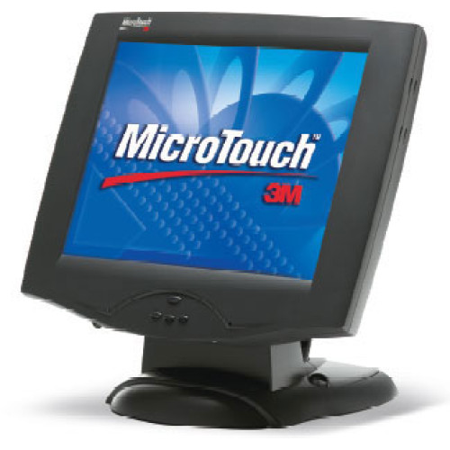 3M Touch Systems M1500SS Touch screen