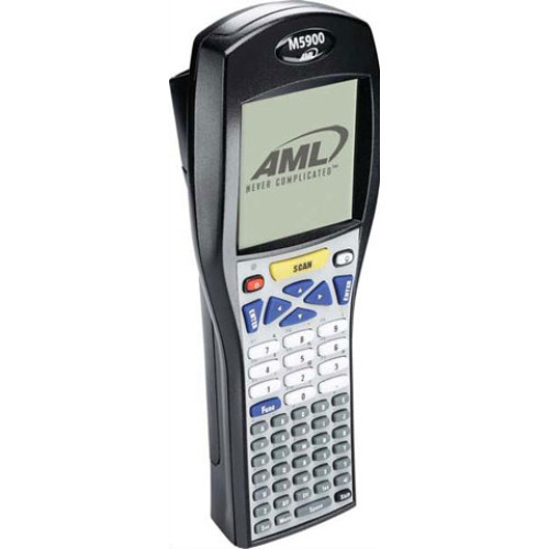 M5901-0111 - AML M5900 Handheld Computer