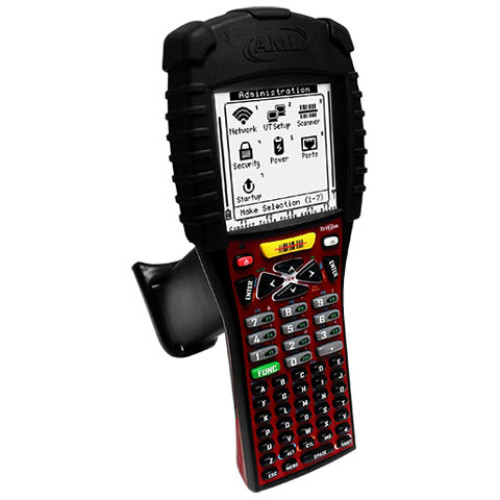 M7501-0601-00 - AML Triton Handheld Computer