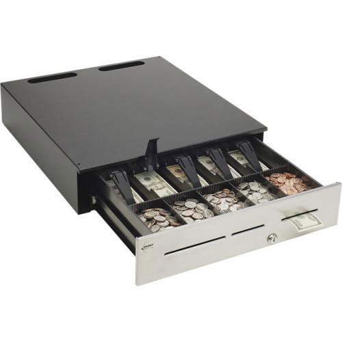JB554A-BL1816-M3 - APG Series 4000: 1816 Cash Drawer