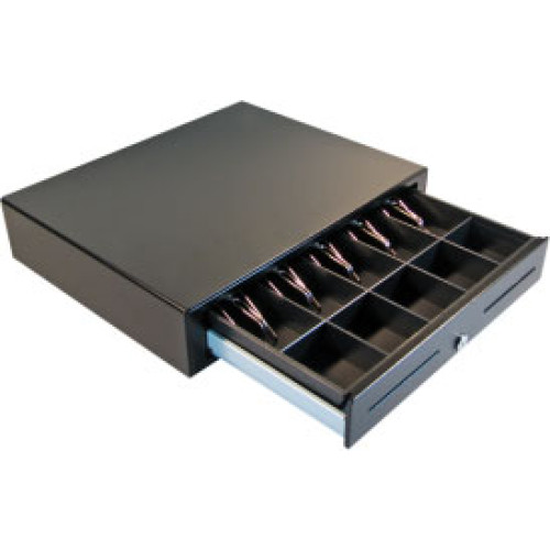 VB320-BL1915 - APG Vasario Series: 1915 Cash Drawer