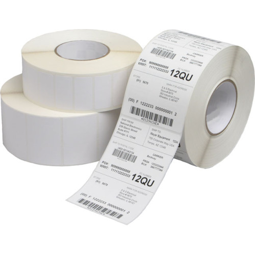 98959-COMPATIBLE - AirTrack Label Thermal Label