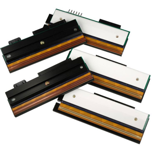 12055101-COMPATIBLE - AirTrack 9820/25//30/35/40/50/55/60 Thermal Print head