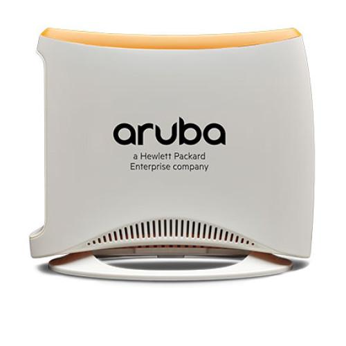 Aruba RAP-3 Access Point Accessories