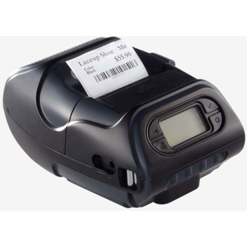 M09485BTMNA - Avery-Dennison 9485 Portable Bar code Printer