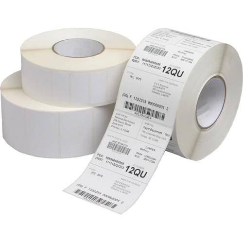 NTCDT4060P - BCI  Thermal Label