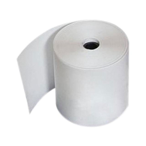 RPT3.125-273 - AirTrack Receipt Paper