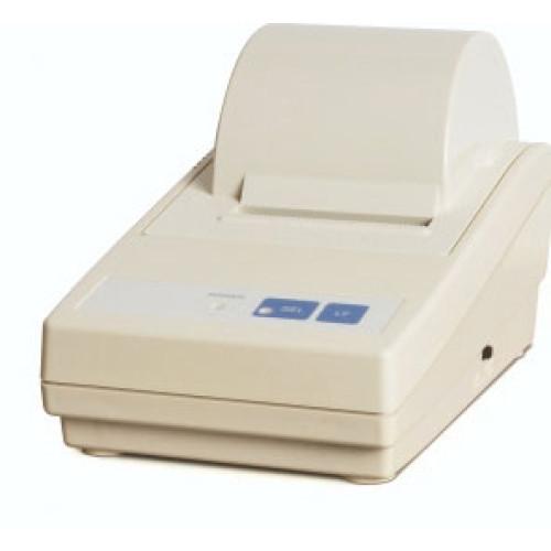 910II-40PF120-B - Citizen CBM-910II POS Printer