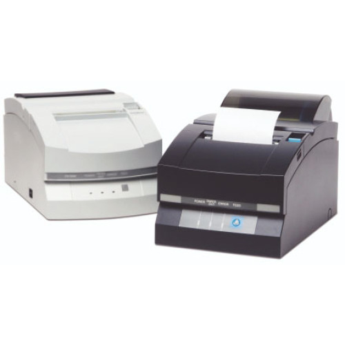 CD-S501APAU-WH - Citizen CD-S501 POS Printer