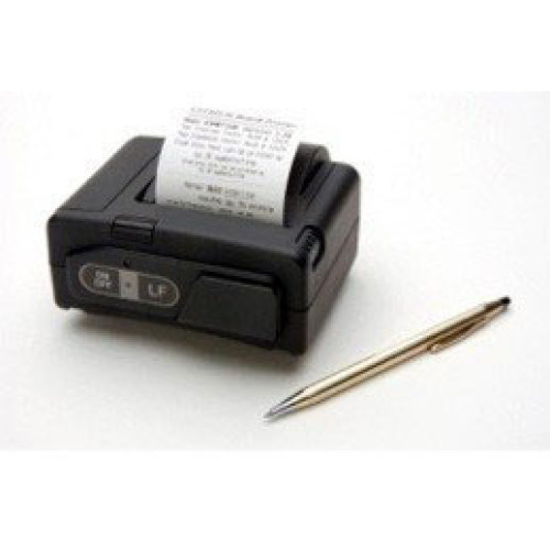 CMP-10-U5M - Citizen CMP-10 POS Printer