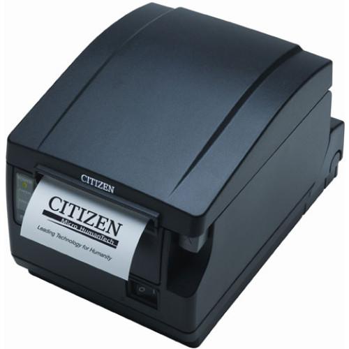 Citizen CT-S651 Printer