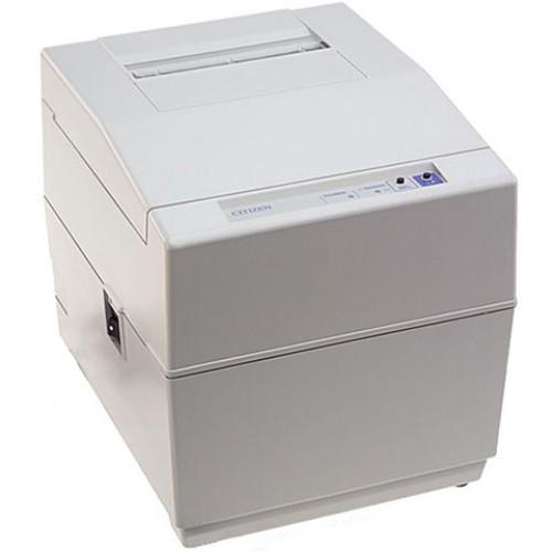 3551F-40RF120V-CW - Citizen IDP-3550 POS Printer