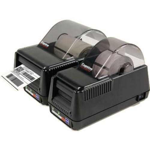 DBD24-2085-01P - CognitiveTPG Advantage DLX Bar code Printer