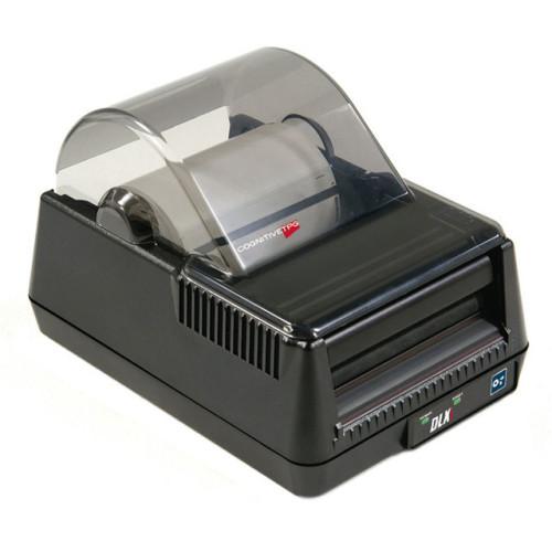 CognitiveTPG DLXi Printer