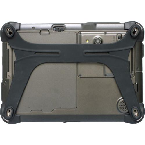DT Research DT301C Tablet Accessories