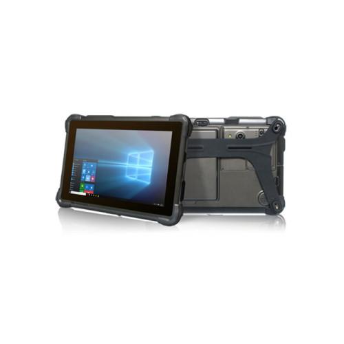 DT Research DT301T Tablet Computer