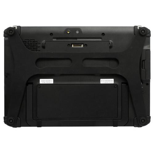 DT Research DT313H Tablet Computer
