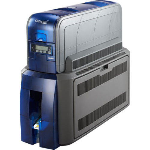 Datacard SD460 Card Printer