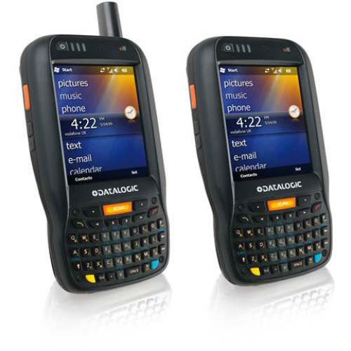 944300062 - Datalogic Elf Handheld Computer