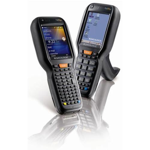 945250054 - Datalogic Falcon X3+ Handheld Computer
