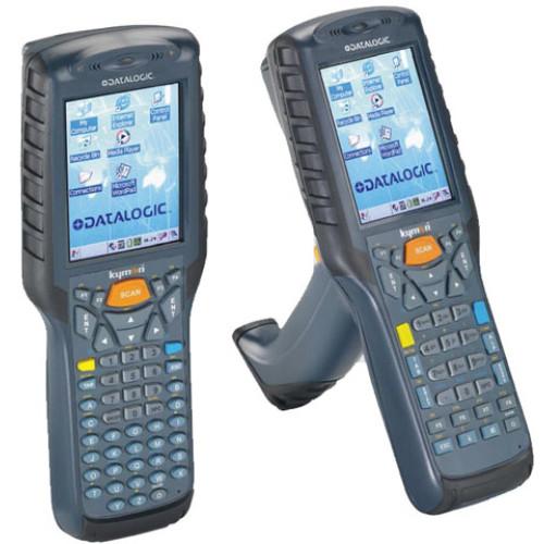 944551017 - Datalogic Kyman Handheld Computer