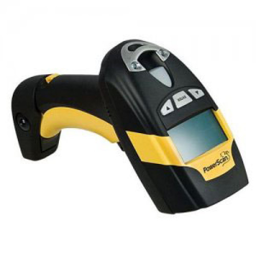 PM8300-D910RB - Datalogic PowerScan PM8300 Bar code Scanner
