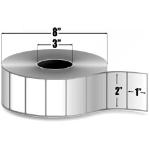 490067 - Datamax-O'Neil Duratran II Thermal Label